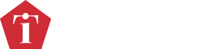 Groupe THELENE Immobilier